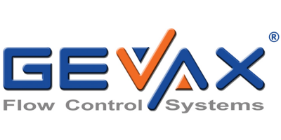 Gevax Flow Control Systems