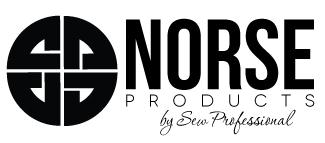 Norse Products by Sew Professional