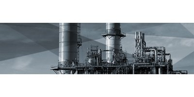 On-site refinery water treatment for oil and gas industry - Oil, Gas & Refineries