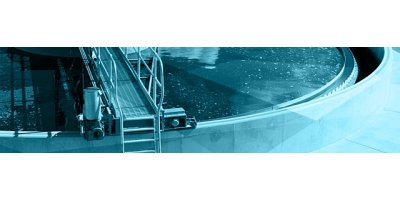 Municipal Wastewater treatment for drinking water - Water and Wastewater - Drinking Water