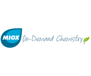 MIOX Corporation Awarded Climate Change Leadership Institute's 2012 Direct Action Award