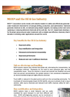 MIOX and the Oil & Gas Industry Brochure
