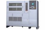 RIO Grande™ -  250-1,000 PPD - On-Site Mixed Oxidant Generator
