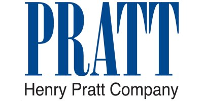 Henry Pratt Company -  a subsidiary of Mueller Water Products, Inc.
