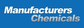 Manufacturers Chemicals LLC