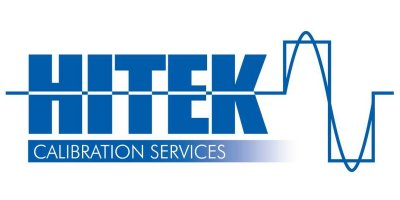 Hitek Calibration Services