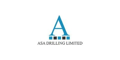 ASA Drilling Limited