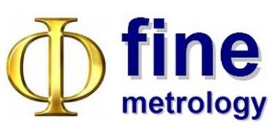 FINE Metrology S.r.l.s.