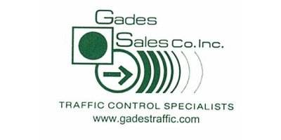 Gades Sales Co., Inc.