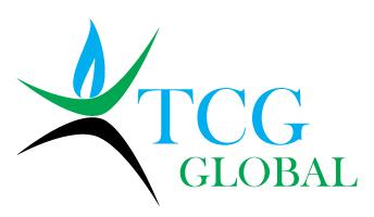 TCG Global, LLC