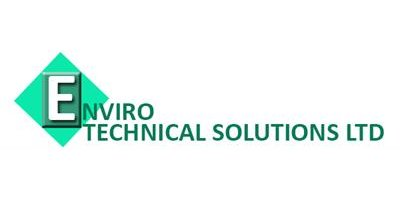 Enviro Technical Solutions LTD