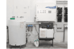 Non-Hazardous Disinfection Systems