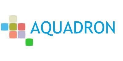 Aquadron