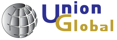 Union Global Technical Equipment