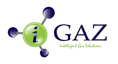 iGaz International LLC