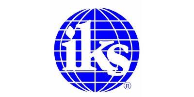 International Knife & Saw