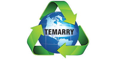 Temarry Recycling, Inc.