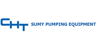 Sumy Pumping Equipment Ltd.
