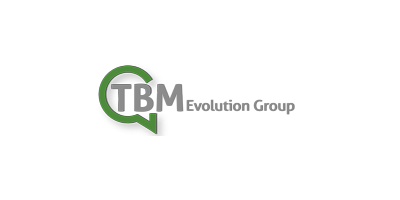 TBM Evolution
