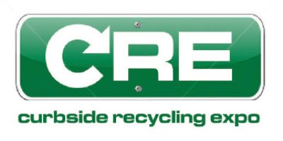 Curbside Recycling Expo