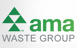 AMA Waste Group