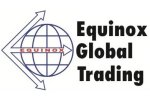 Equinox Global General Trading LLC