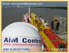 Marine Survey/Marine Consultancy/Marine Surveyors/Marine Expert in Vietnam