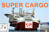 Vietnam Heavy-lift supercargo supervors and surveyors Inspection Company