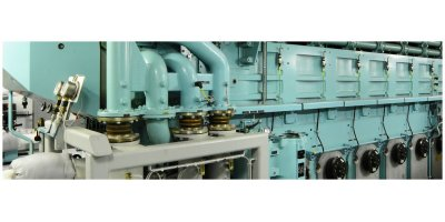 Piping & ducting solutions for the marine industry - Manufacturing, Other