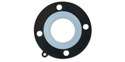 Proco - Model Style 9013-ET - Low Torque Gasket