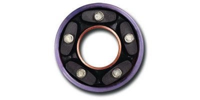 Proco - Pipe Penetration Seals