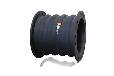 Proco - Model Style 234L - Rubber Expansion Joints