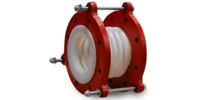 Proco - Model Style 445-BD - Molded Expansion Joints