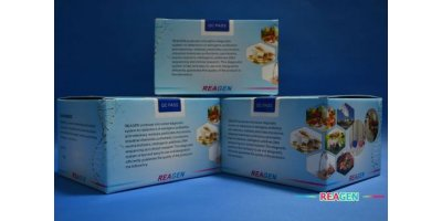 REAGEN - Model RNP96006 - Carbendazim ELISA Test Kit