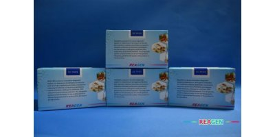 REAGEN - Model RND99073 - Betamethasone test kit