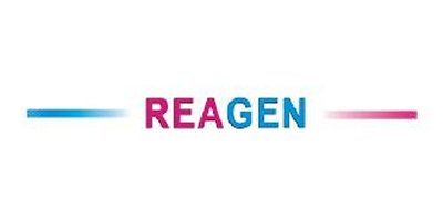 REAGEN - Model RNS 92004 - beta lactam test kit