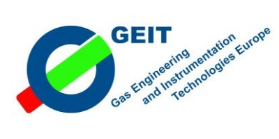Gas Engineering and Instrumentation Technologies Europe (G.E.I.T. EUROPE)