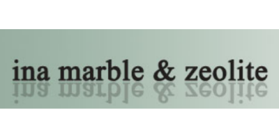 Ina Marble Zeolite