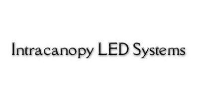 Intracanopy LED Systems