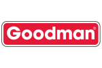 Goodman Manufacturing Co.