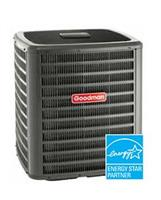 Goodman - Model GSXC18 - Air Conditioners