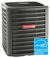 Goodman - Model GSXC16 - Air Conditioners