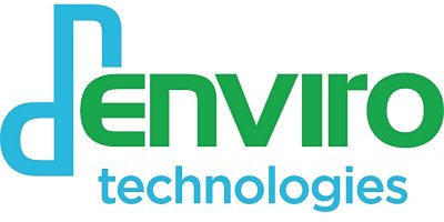 dnEnviro Technologies Limited.