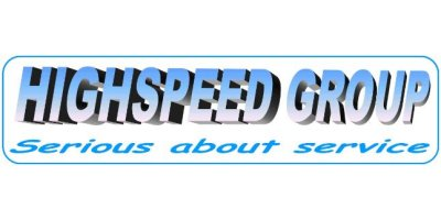 Highspeed Group Ltd