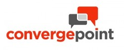 Convergepoint