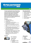 CHEM-TECH Series XPV Brochure