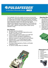 ECA - Electronic Control Assembly Brochure