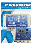 Cooling Tower Controllers - Brochure