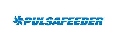 Pulsafeeder, Inc. - A Unit of IDEX Corporation