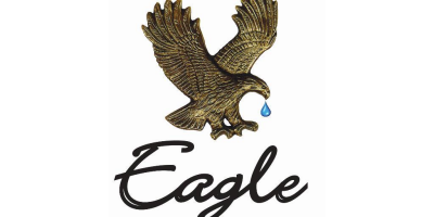 Eagle Water Treatment Systems